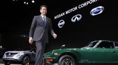 Nissan Motors में ग्लोबल लेवल पर छंटनी, 20,000 की जाएगी जॉब