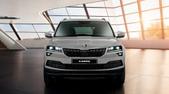 Skoda Karoq Could Soon Return To India As A Locally Assembled Model