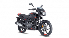 BS6 Bajaj Pulsar 150 Neon price hiked - IAB Report