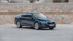Next-Gen Skoda Octavia India Launch Delayed Even Further