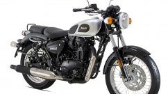 BS6 Benelli Imperiale 400 launched, prices start at INR 1.99 lakh