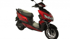 INR 79,277 Okinawa Praise Pro electric scooter has a range of 110 km