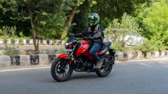Now Book Maintenance Services of Hero Motorcycles on WhatsApp!