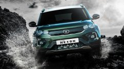 Here's how Tata Nexon helps to make our environment cleaner
