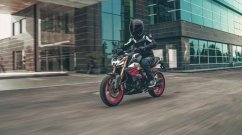 BS6 BMW G 310 R price in India revised; first hike since launch
