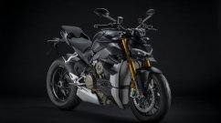 Ducati Streetfighter V4 India launch nears as the bike becomes Euro5-compliant