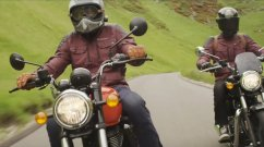 Royal Enfield preparing for its new mid-term plan called RE 2.0 - Report