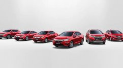 Check Out These Amazing Year-End Discounts On Honda Cars