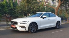 Volvo India Introduces Industry-First Customer Lifetime Parts Warranty