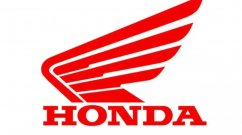 Honda Motorcycles and Scooters Cross 70 Lakh Sales Milestone in North India
