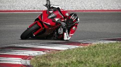 India-bound 2021 Ducati SuperSport 950 production in Italy begins