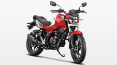EXCLUSIVE: Hero Xtreme 160R 100 Million Limited Edition Launched