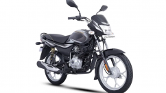 New Bajaj Platina 100ES Launched at Competitive Price