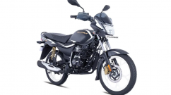 Bajaj Platina 110 ABS Launched, 1st in its Segment to Feature ABS