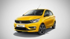 Tata Tiago AMT Gets Affordable With New XTA Trim For INR 5.99 Lakh