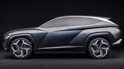 Hyundai Mass Market EV To Debut In India By 2024