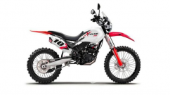 Here's How Hero Xpulse 200 Enduro Cousin Would Look Like
