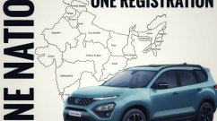 All States To Get IN Vehicle Registrations?