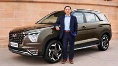 Hyundai Alcazar Launched In India; Price Starts From INR 16.30 Lakh