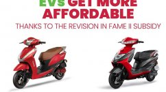 Ampere Zeal, Magnus Pro Electric Scooters Get More Affordable