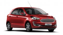 Auto Retail Fraternity Shocked by Ford India's Decision, Says FADA