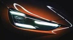New MG One Teaser Video Highlights SUV's Key Design Features