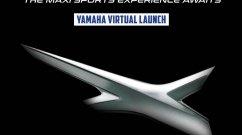 Yamaha Aerox 155 India Launch Date Revealed, to Rival Aprilia SXR 160