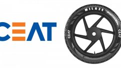CEAT Puncture Safe Tyres Launched, Goodbye Puncture-Related Woes?