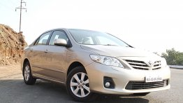 Top 6 Used Cars Under 3 lakhs - Maruti Swift to Toyota Corolla