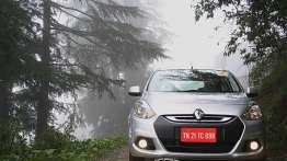 Renault Scala & Renault Pulse discontinued in India - Report