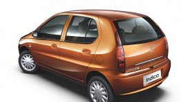 Report - Tata to setup CKD plant in Venezuela to make Manza and Indica