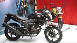 Honda CB Trigger launched in Chennai at Rs. 71,046
