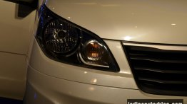 Official: Ashok Leyland Stile to be launched on October 8