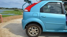 7 Mahindra vehicles that didn't click in India