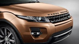 Jaguar Land Rover confirms manufacturing facility in Brazil - First car rolls out in 2016