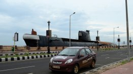 Feature - 1,000km of 'Driving To Discover' the Honda Amaze