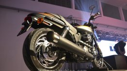 Report - Indian big-bike market to grow by a whopping 532% by 2022