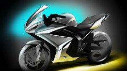Bajaj-Triumph motorcycle development already underway - Report