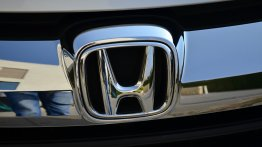 IAB Report - Maruti, Toyota, M&M see sales drop in April 2014; Honda, Hyundai, Ford buck the trend
