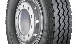 IAB Report - Michelin Tyres calls on the Indian government to conduct a nation-wide accidentology study