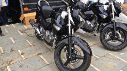 Report - Suzuki Inazuma price slashed by INR 1 lakh