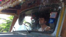 Top Gear Series 21 debuts in Jan 2014; Episode details inside