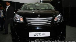 Ashok Leyland-Nissan JV hits rough weather, might disband in a year - Report
