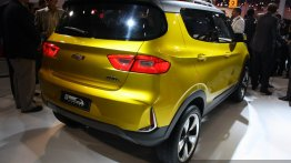 IAB Picks - 5 concept cars from the 2014 Auto Expo which should be produced