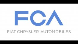 Fiat completes takeover of Chrysler, announces new logo, new name