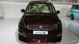 IAB Picks - 6 MPV models fast approaching the Indian market