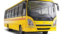 IAB Report - Tata Motors signs deal with Westport for CNG Engine Management Systems
