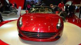Report - Ferrari snaps ties with Shreyans Group