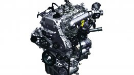 Hyundai to upgrade 1.2L U2 CRDi diesel engine to BS-VI - Report