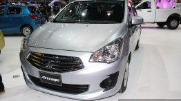 Report - Six OEMs announce Rs 9,961 crore invesment in 2nd phase of Thailand's Eco Car programme